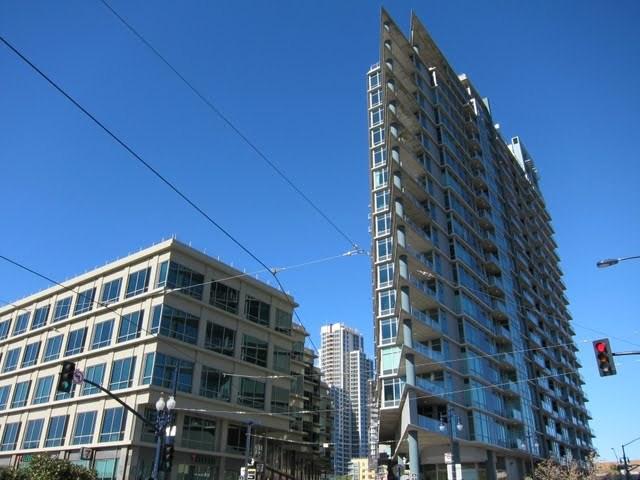 smart-corner-condos-east-village-downtown-san-diego-92101-19