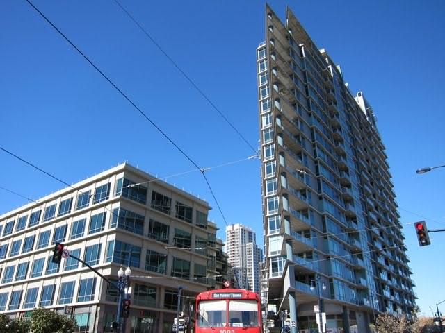 smart-corner-condos-east-village-downtown-san-diego-92101-20