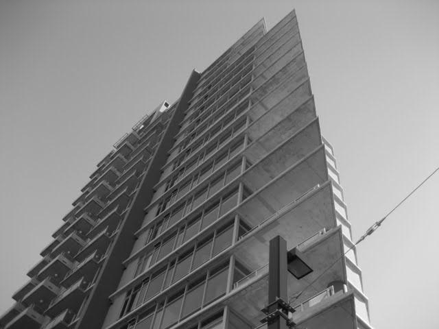 smart-corner-condos-east-village-downtown-san-diego-92101-4