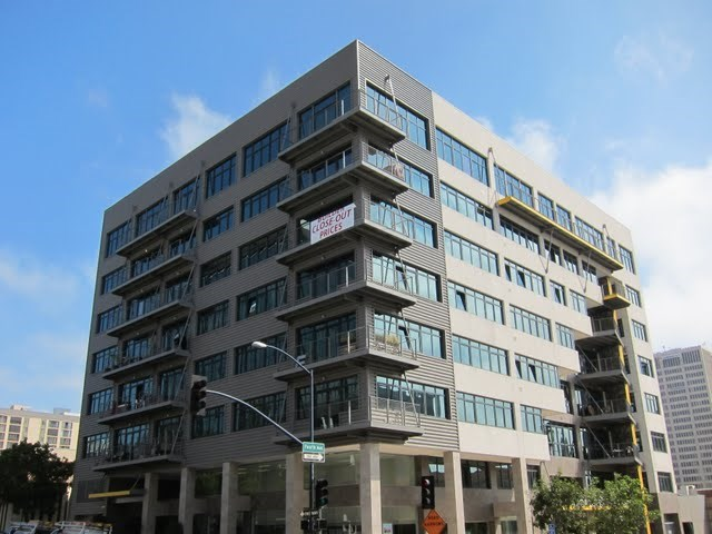 solara-lofts-downtown-san-diego-92101-11