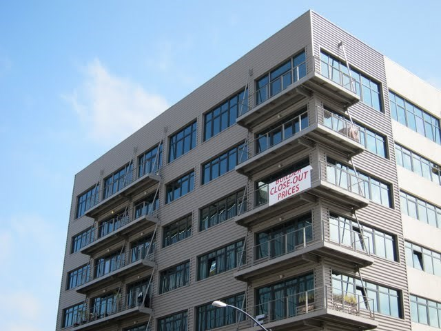 solara-lofts-downtown-san-diego-92101-12