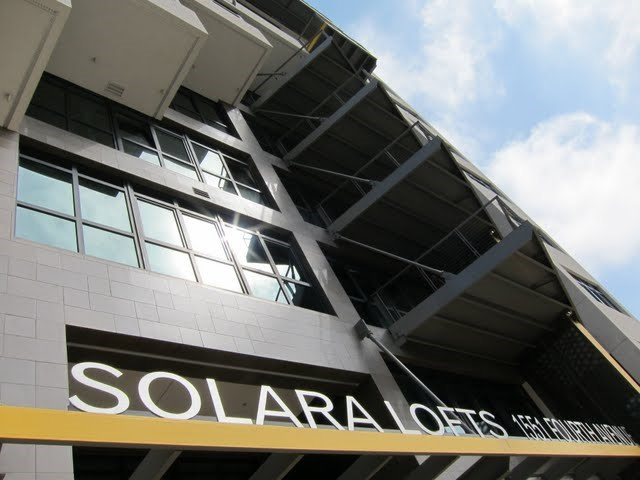 solara-lofts-downtown-san-diego-92101-14