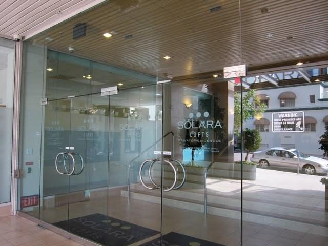 solara-lofts-downtown-san-diego-92101-15