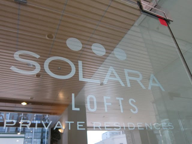 solara-lofts-downtown-san-diego-92101-16