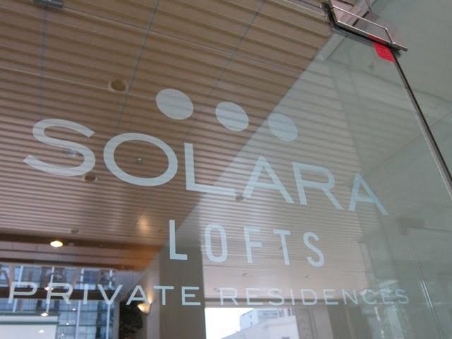 solara-lofts-downtown-san-diego-92101-16