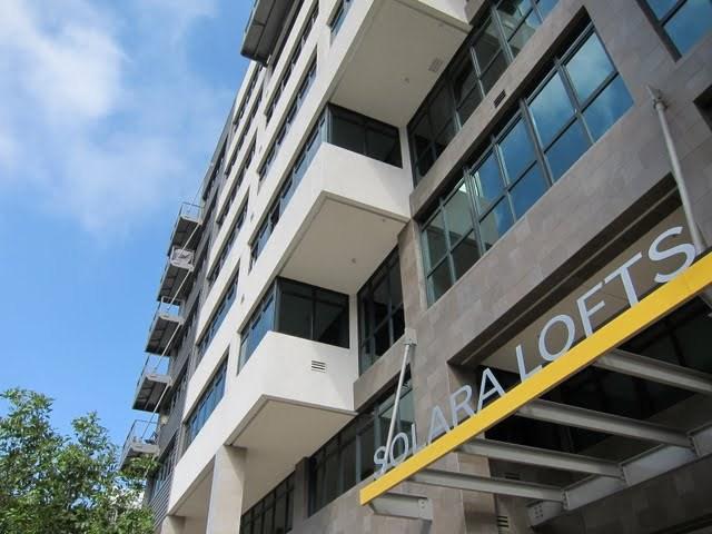 solara-lofts-downtown-san-diego-92101-17
