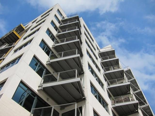solara-lofts-downtown-san-diego-92101-18
