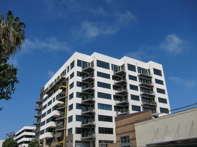 solara-lofts-downtown-san-diego-92101-20