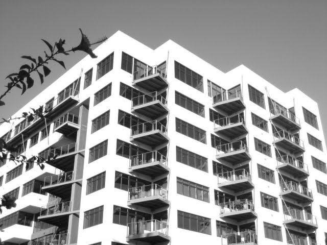 solara-lofts-downtown-san-diego-92101-21