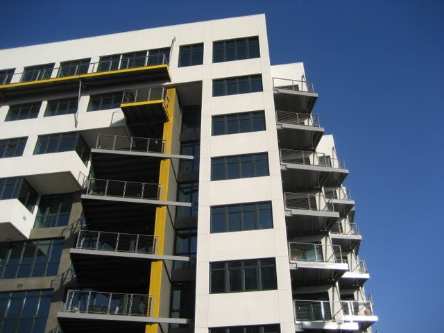 solara-lofts-downtown-san-diego-92101-22