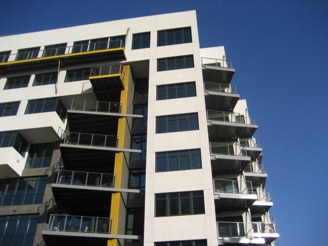 solara-lofts-downtown-san-diego-92101-22