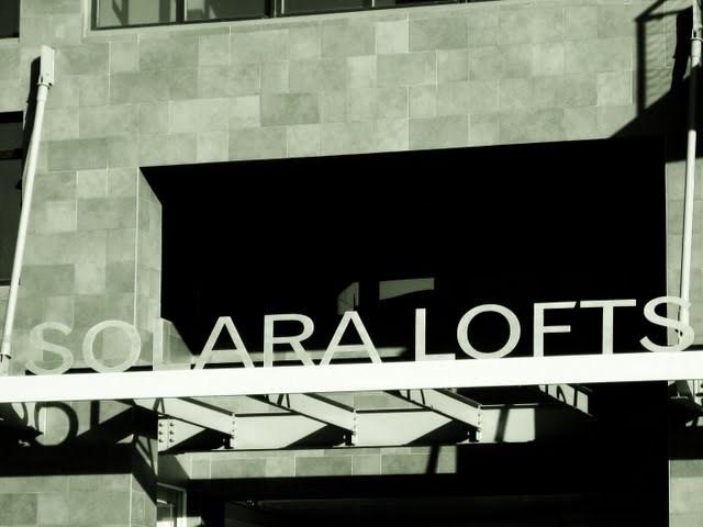 solara-lofts-downtown-san-diego-92101-23