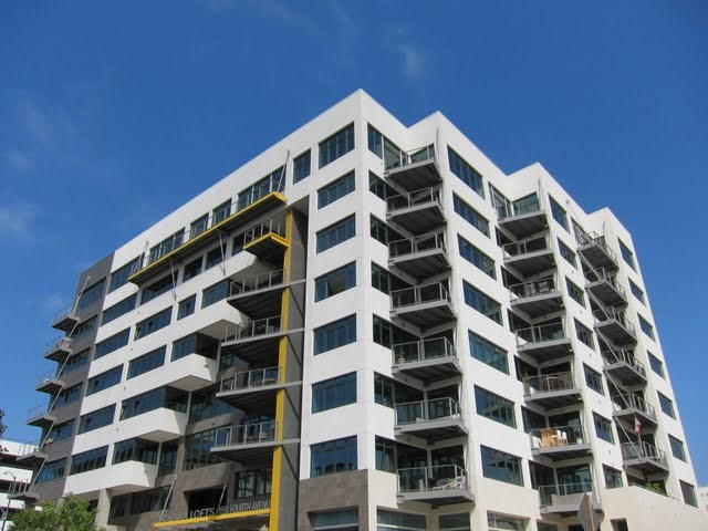 solara-lofts-downtown-san-diego-92101-4
