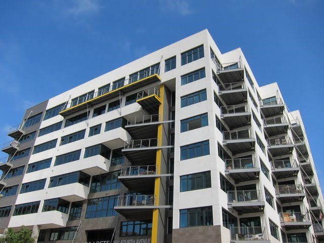 solara-lofts-downtown-san-diego-92101-5