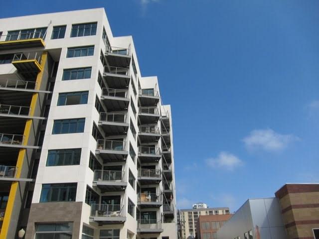 solara-lofts-downtown-san-diego-92101-6