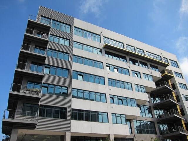 solara-lofts-downtown-san-diego-92101-9