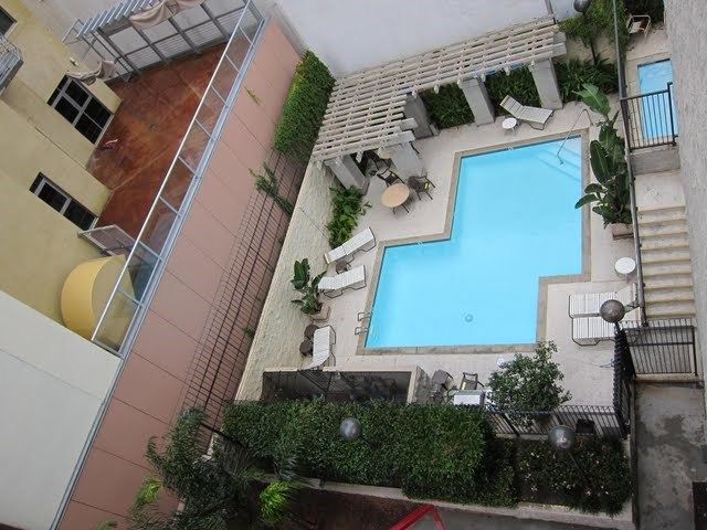 symphony-terrace-condos-cortez-hill-downtown-san-diego-92101-1