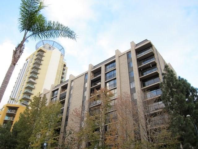symphony-terrace-condos-cortez-hill-downtown-san-diego-92101-10