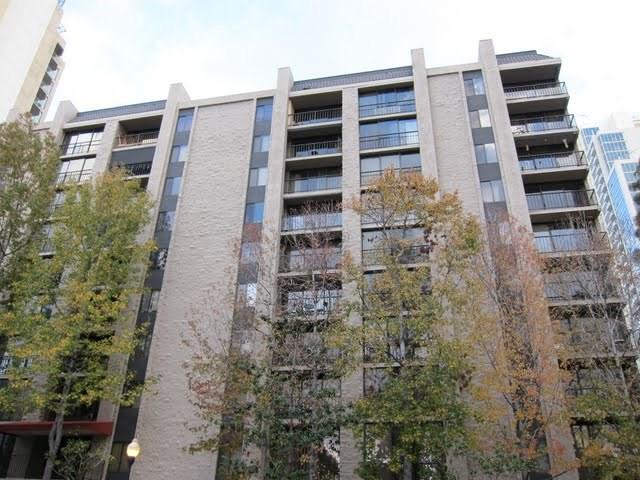 symphony-terrace-condos-cortez-hill-downtown-san-diego-92101-11