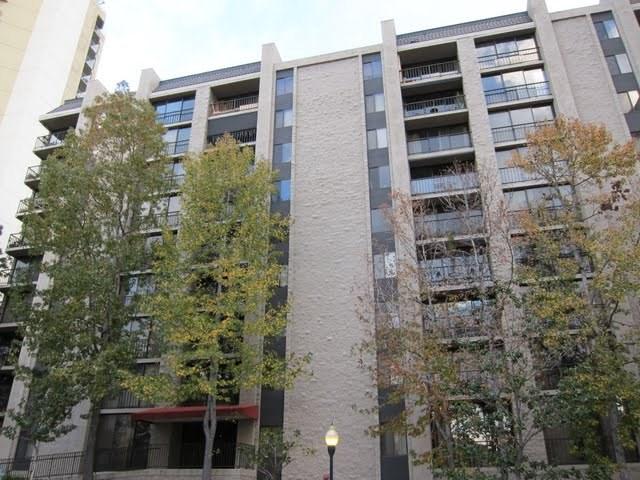 symphony-terrace-condos-cortez-hill-downtown-san-diego-92101-12