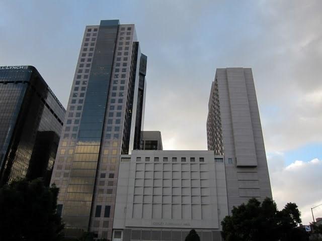 symphony-terrace-condos-cortez-hill-downtown-san-diego-92101-13