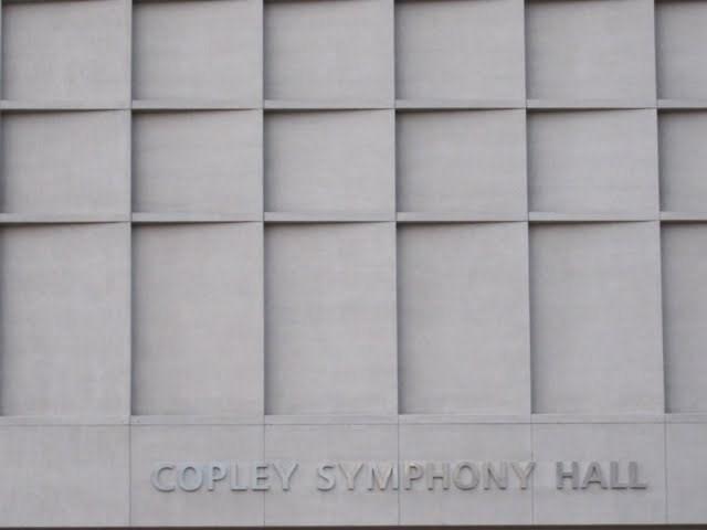 symphony-terrace-condos-cortez-hill-downtown-san-diego-92101-14