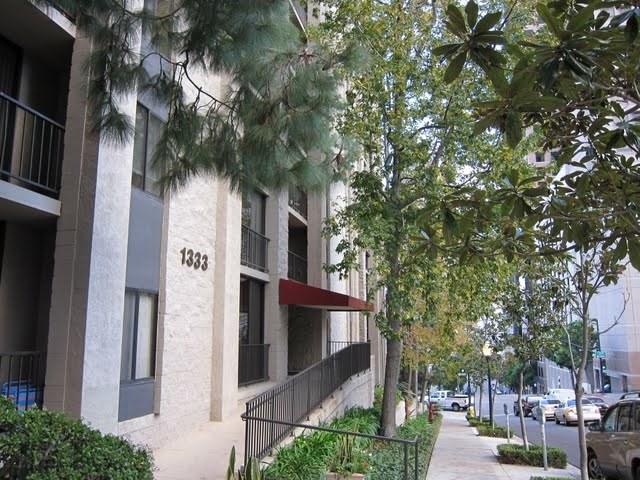 symphony-terrace-condos-cortez-hill-downtown-san-diego-92101-17
