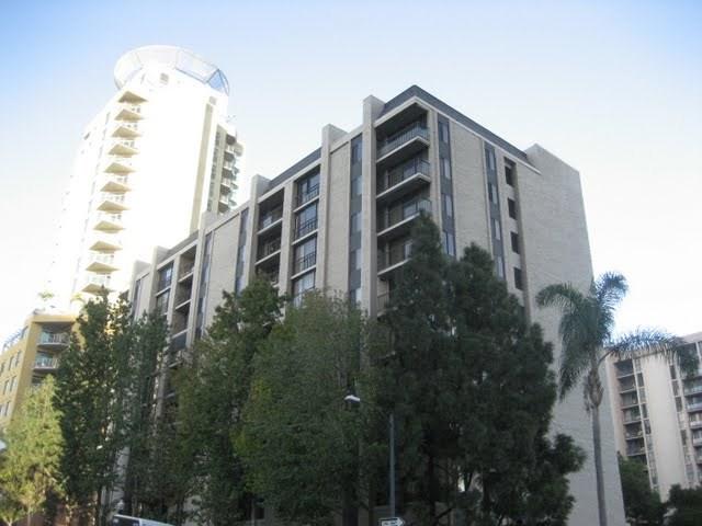 symphony-terrace-condos-cortez-hill-downtown-san-diego-92101-18