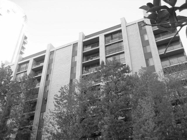 symphony-terrace-condos-cortez-hill-downtown-san-diego-92101-19