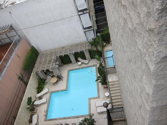 symphony-terrace-condos-cortez-hill-downtown-san-diego-92101-2