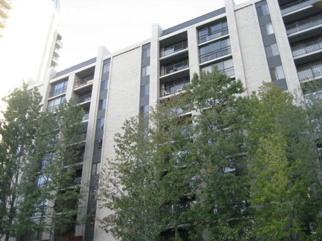 symphony-terrace-condos-cortez-hill-downtown-san-diego-92101-21