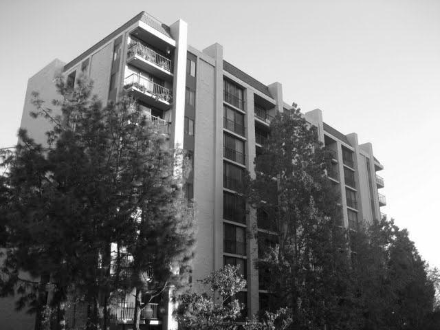 symphony-terrace-condos-cortez-hill-downtown-san-diego-92101-24