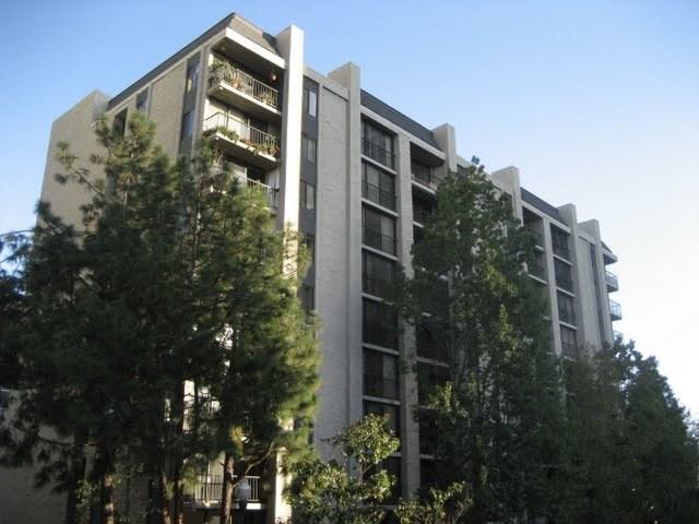 symphony-terrace-condos-cortez-hill-downtown-san-diego-92101-25