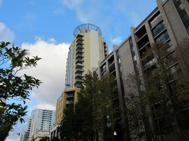 symphony-terrace-condos-cortez-hill-downtown-san-diego-92101-9