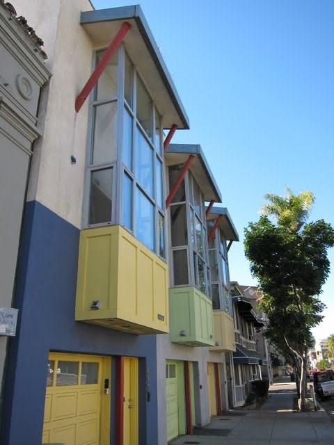 three-in-a-row-rowhomes-east-village-downtown-san-diego-92101-1