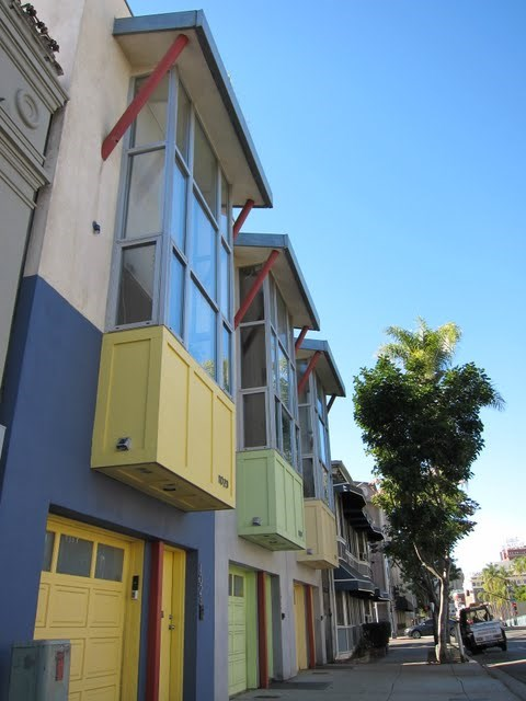 three-in-a-row-rowhomes-east-village-downtown-san-diego-92101-2