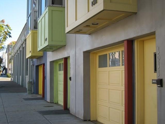 three-in-a-row-rowhomes-east-village-downtown-san-diego-92101-5