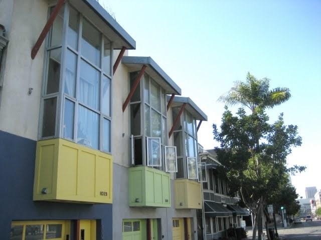 three-in-a-row-rowhomes-east-village-downtown-san-diego-92101-7