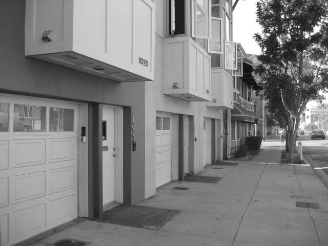 three-in-a-row-rowhomes-east-village-downtown-san-diego-92101-8