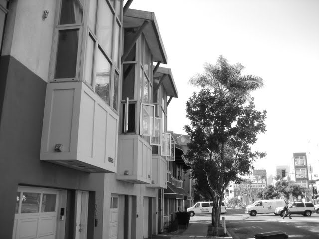 three-in-a-row-rowhomes-east-village-downtown-san-diego-92101-9