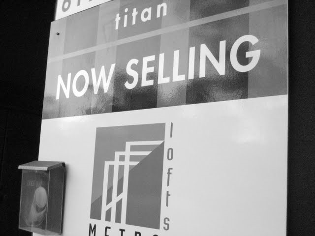 titan-lofts-segal-downtown-san-diego-92101-1
