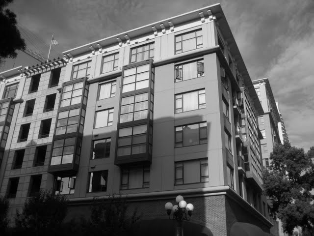 trellis-condos-gaslamp-downtown-san-diego-92101-2