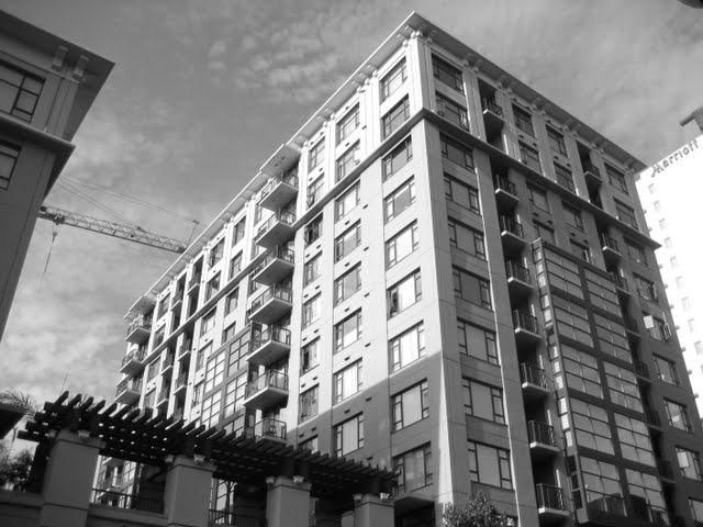 trellis-condos-gaslamp-downtown-san-diego-92101-3