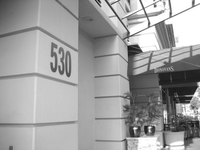 trellis-condos-gaslamp-downtown-san-diego-92101-4