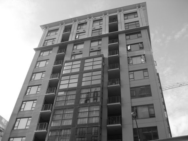trellis-condos-gaslamp-downtown-san-diego-92101-6