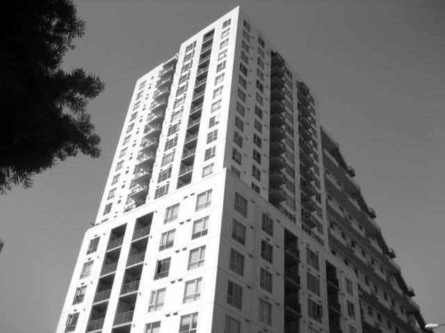 treo-condos-downtown-san-diego-92101-12