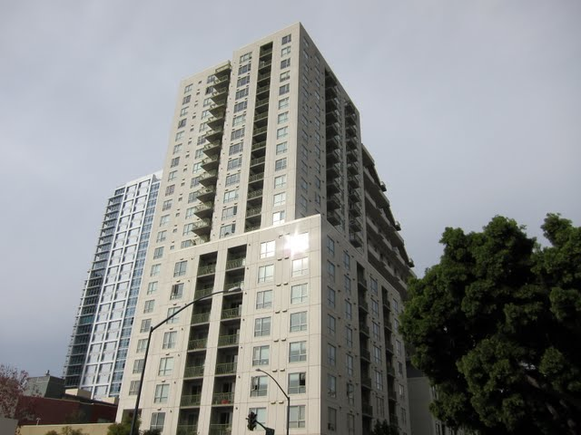 treo-condos-downtown-san-diego-92101-16