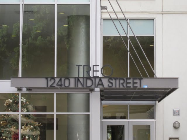 treo-condos-downtown-san-diego-92101-18