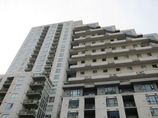 treo-condos-downtown-san-diego-92101-19