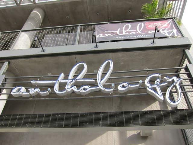 treo-condos-downtown-san-diego-92101-21